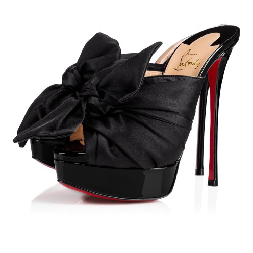 ウィメンズシューズ - Moniquissima - Christian Louboutin