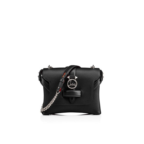 Bags - Rubylou Small - Christian Louboutin