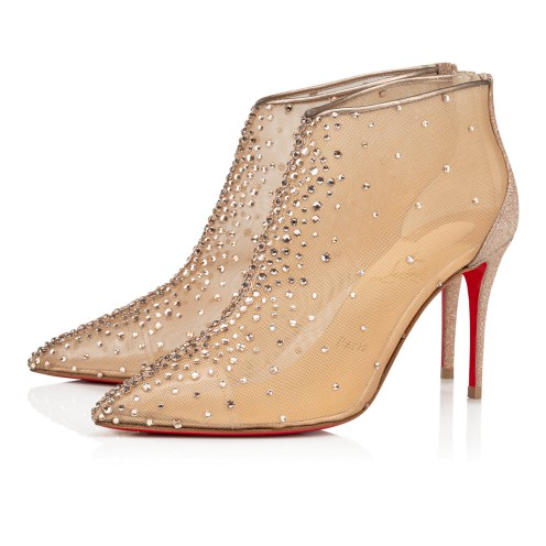 ウィメンズシューズ - Constella - Christian Louboutin
