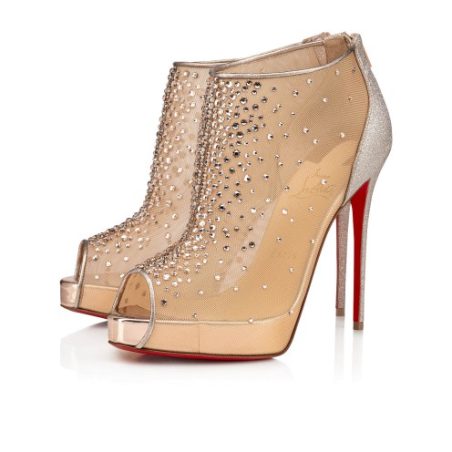 ウィメンズシューズ - Constellotika - Christian Louboutin
