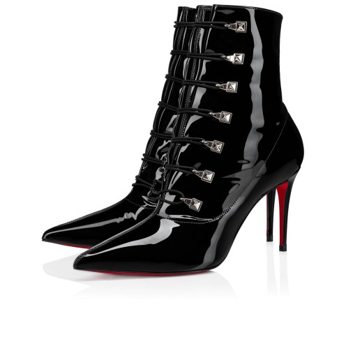 ウィメンズシューズ - Frenchissima - Christian Louboutin