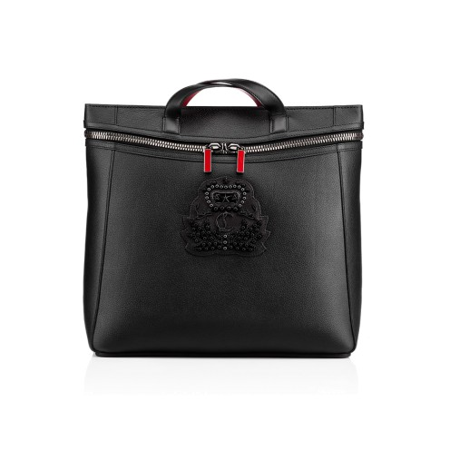 Men Bag - Cabado - Christian Louboutin