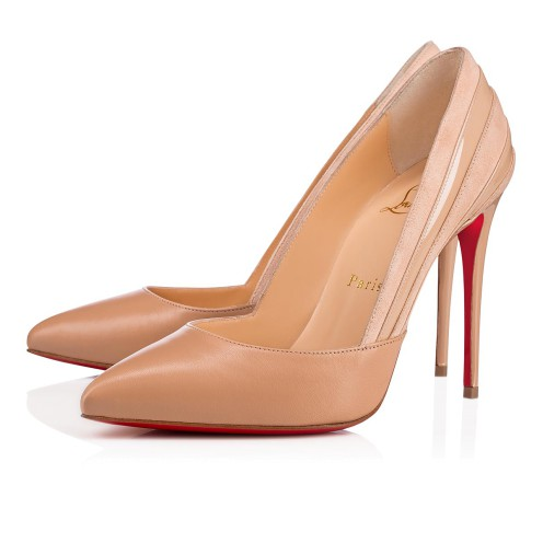 ウィメンズシューズ - Super Pump - Christian Louboutin
