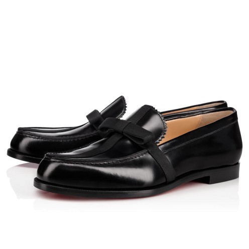 ウィメンズシューズ - Regalito Donna Woman Flat - Christian Louboutin
