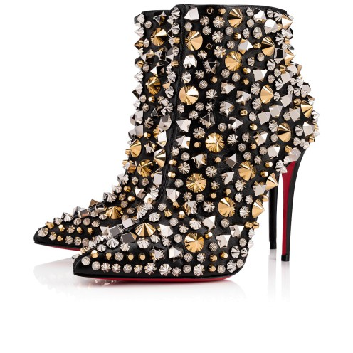 ウィメンズシューズ - So Full Kate - Christian Louboutin