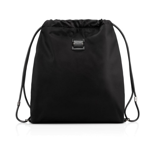 Men Bag - Kaloubi Backpack - Christian Louboutin