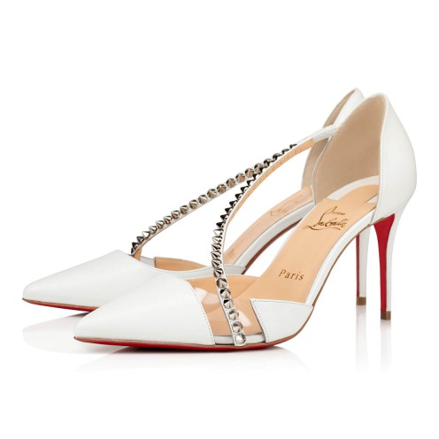 ウィメンズシューズ - Kate Cross - Christian Louboutin