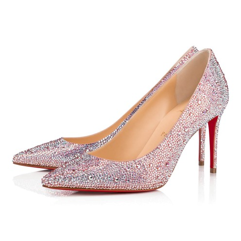 ウィメンズシューズ - Kate Strass - Christian Louboutin