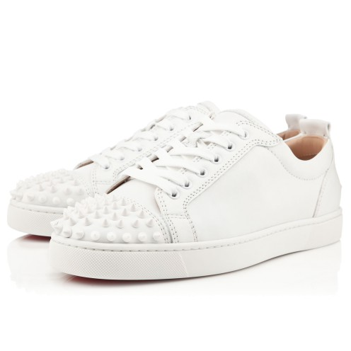 Louis Junior Spikes Men's Flat
