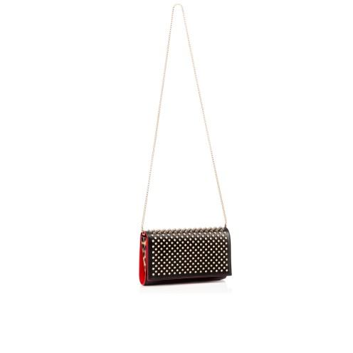 Bags - Paloma Clutch - Christian Louboutin_2