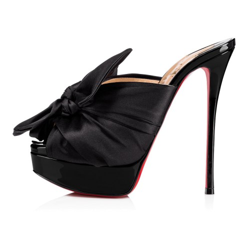 ウィメンズシューズ - Moniquissima - Christian Louboutin_2