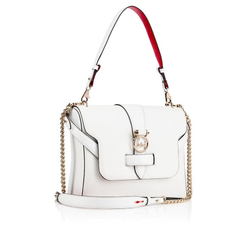 Bags - Rubylou Meduim - Christian Louboutin_2