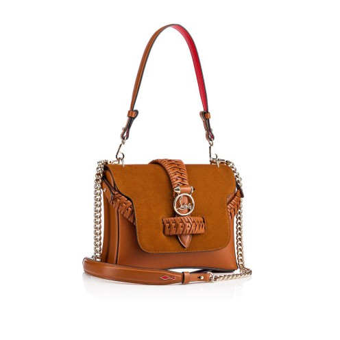 Bags - Rubylou Small - Christian Louboutin_2