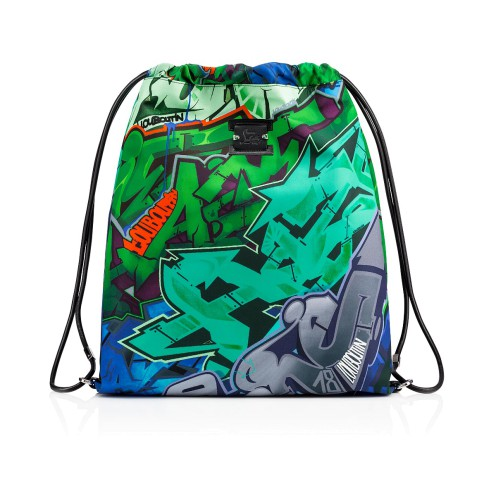 Kaloubi Backpack