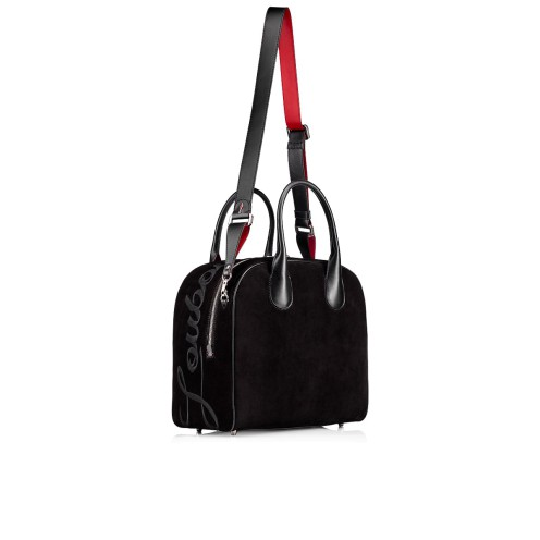 Bags - Marie Jane Bag - Christian Louboutin_2
