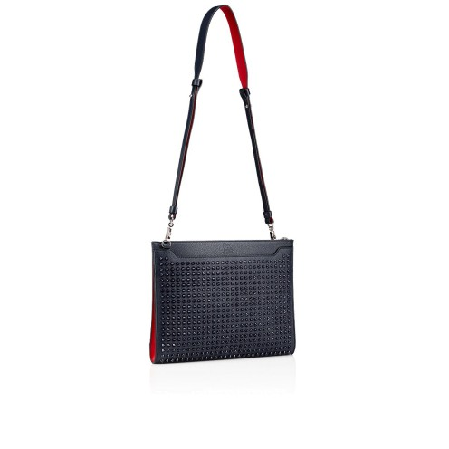 Men Bag - Skypouch - Christian Louboutin_2
