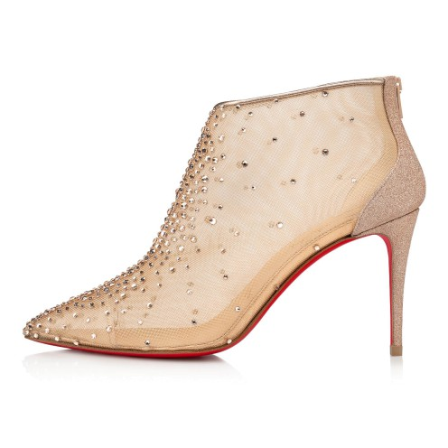 ウィメンズシューズ - Constella - Christian Louboutin_2
