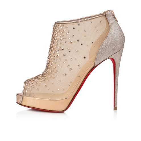ウィメンズシューズ - Constellotika - Christian Louboutin_2