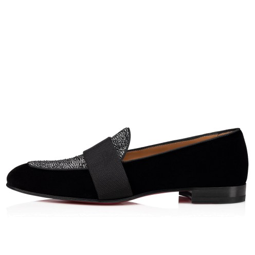 メンズシューズ - Night On The Nile - Christian Louboutin_2