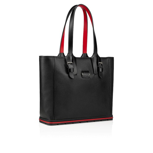 Men Bag - Kabiker Small Tote Bag - Christian Louboutin_2