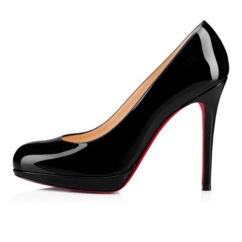 ウィメンズシューズ - New Simple Pump - Christian Louboutin_2