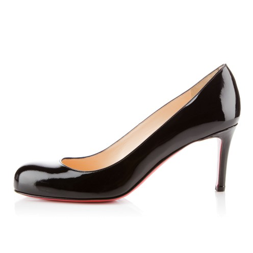 ウィメンズシューズ - Simple Pump - Christian Louboutin_2