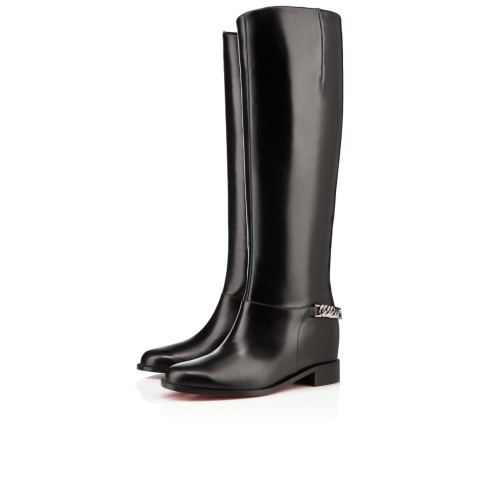 Cate Boot