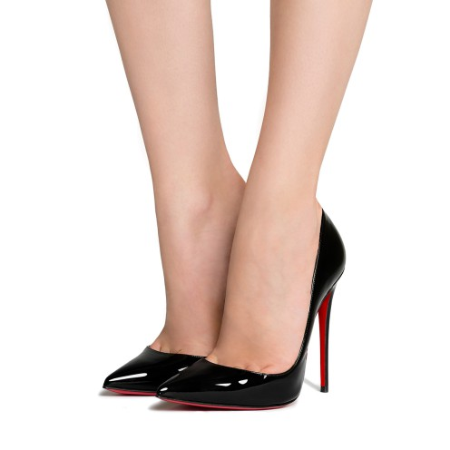 ウィメンズシューズ - So Kate - Christian Louboutin_2