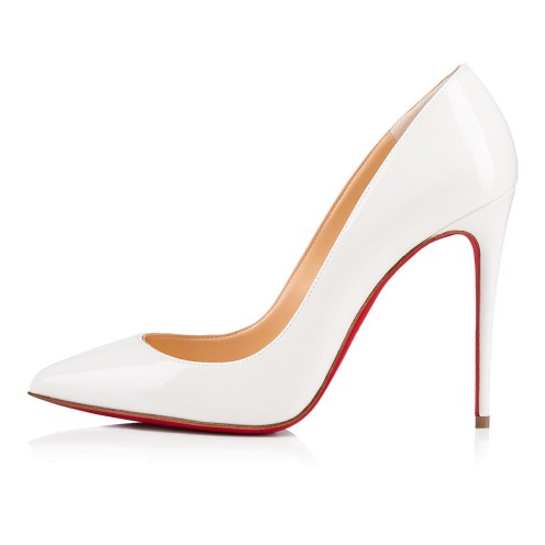 ウィメンズシューズ - Pigalle Follies - Christian Louboutin_2