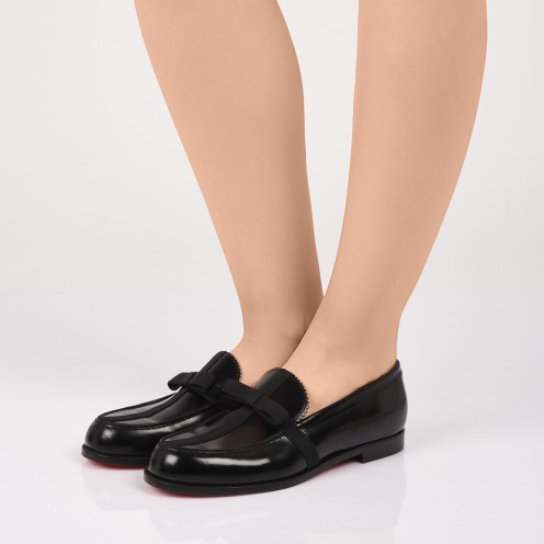 ウィメンズシューズ - Regalito Donna Woman Flat - Christian Louboutin_2