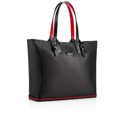 Men Bag - Kabiker Tote Bag - Christian Louboutin_2