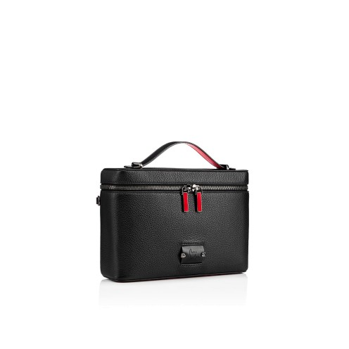 Men Bag - Kypipouch - Christian Louboutin_2