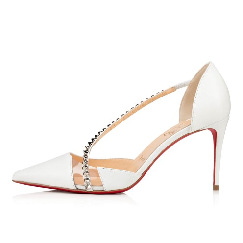 ウィメンズシューズ - Kate Cross - Christian Louboutin_2