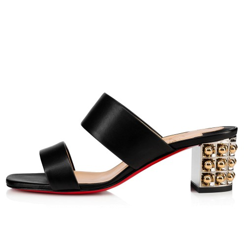 ウィメンズシューズ - Opticat - Christian Louboutin_2