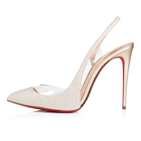 ウィメンズシューズ - Optisexy - Christian Louboutin_2