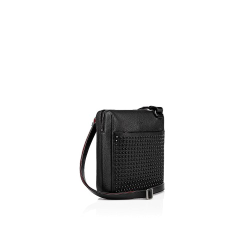 Men Bag - Benech Reporter Medium - Christian Louboutin_2