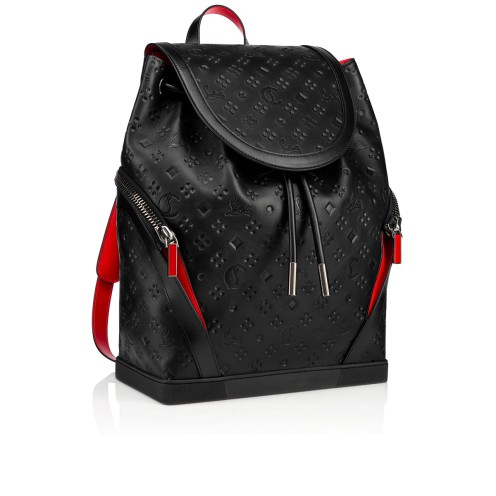 Men Bag - Explorafunk - Christian Louboutin_2