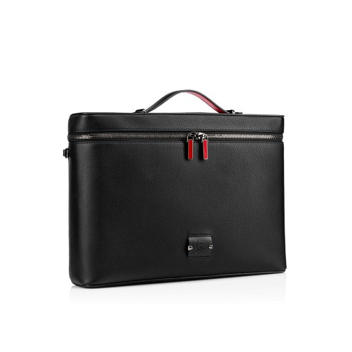 Men Bag - Kypidoc - Christian Louboutin_2