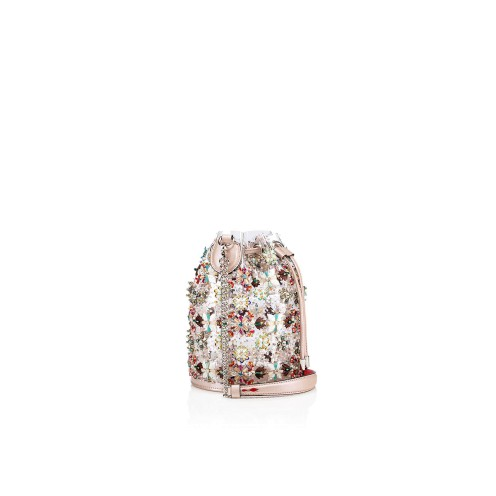 Bags - Marie Jane Bucket Bag - Christian Louboutin_2