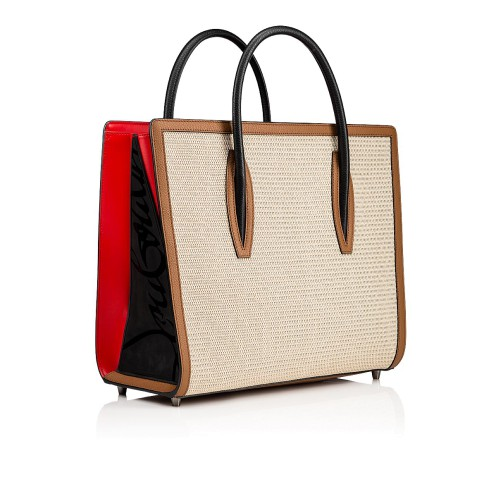 Bags - Paloma S Large - Christian Louboutin_2