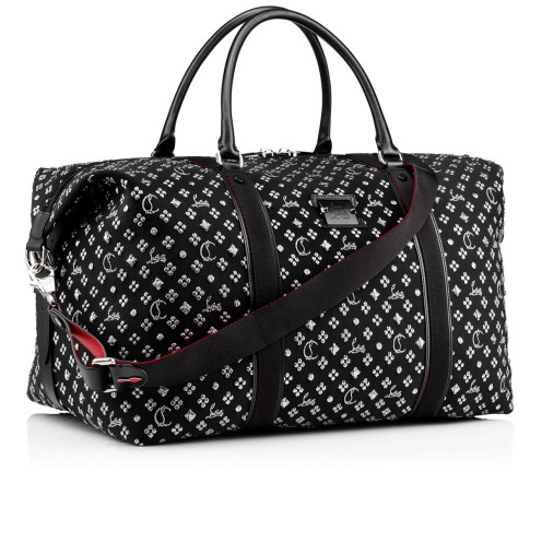 Men Bag - Parislisboa - Christian Louboutin_2