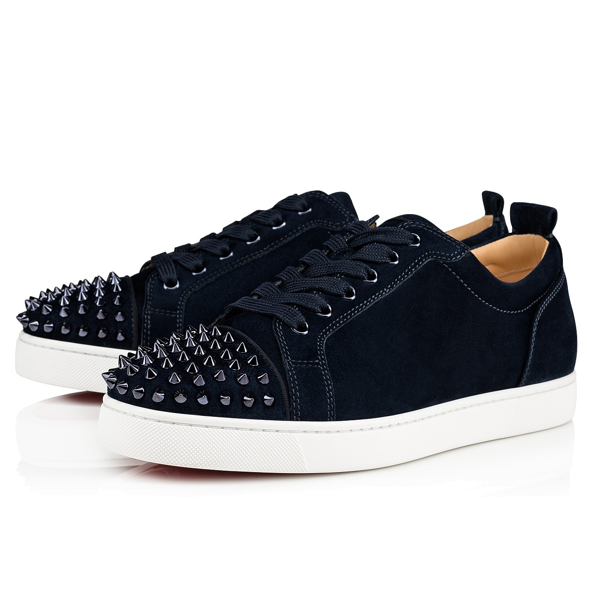 e5cbb1405ba Louis Junior Spikes Men's Flat - メンズシューズ -