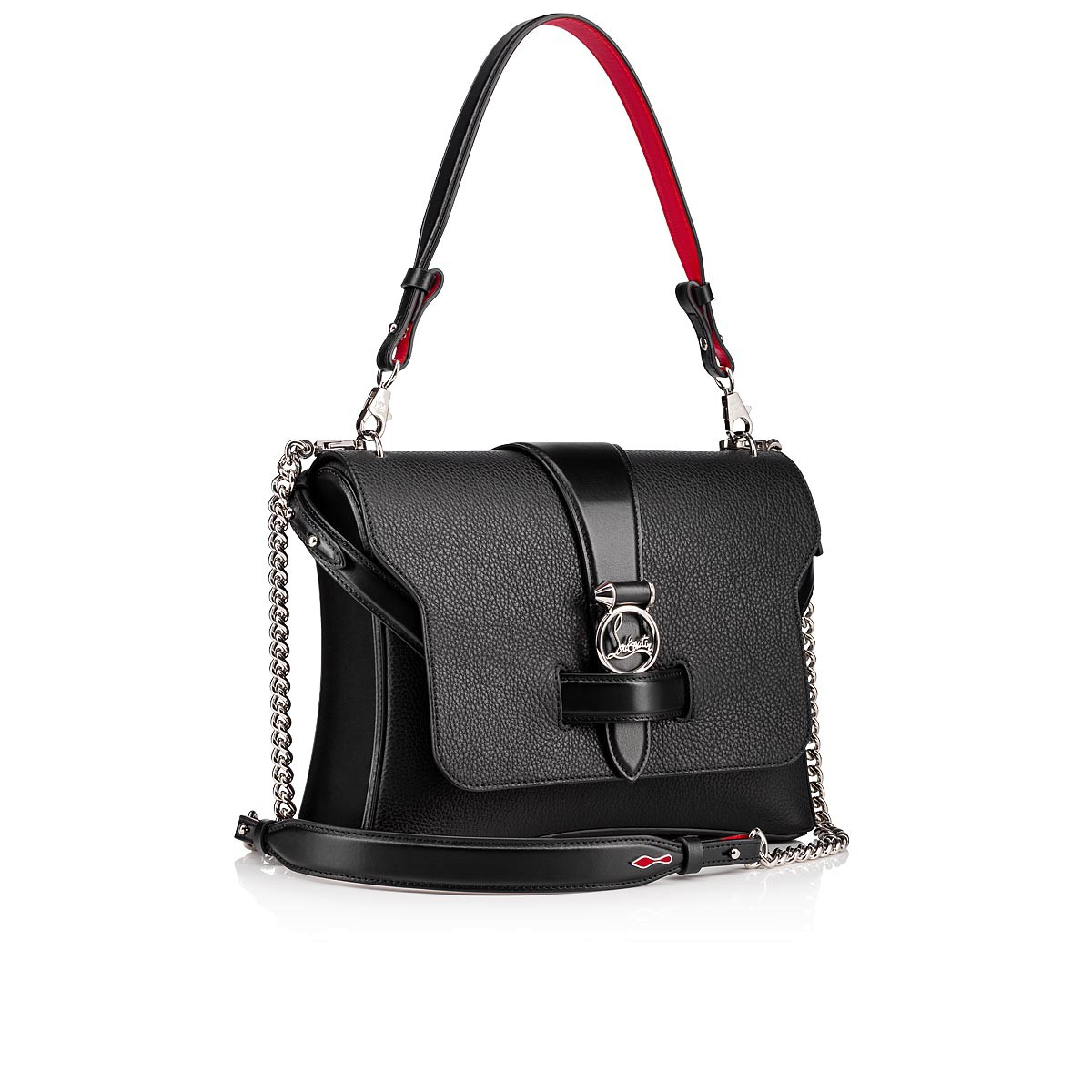 Bags - Rubylou Meduim - Christian Louboutin