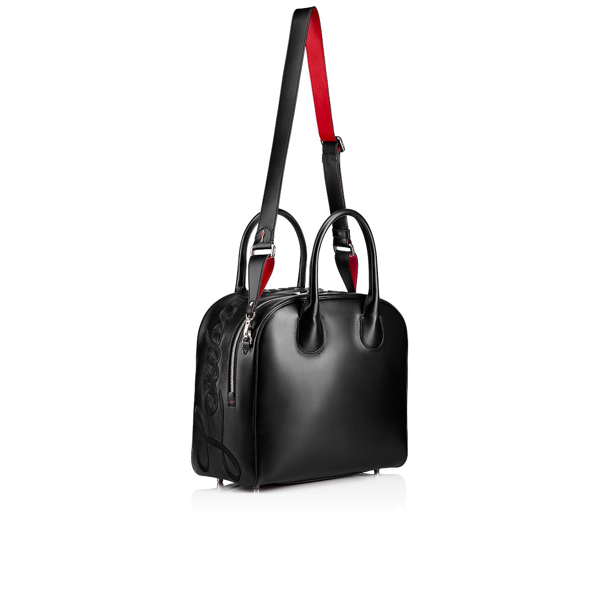 Bags - Marie Jane Bag - Christian Louboutin