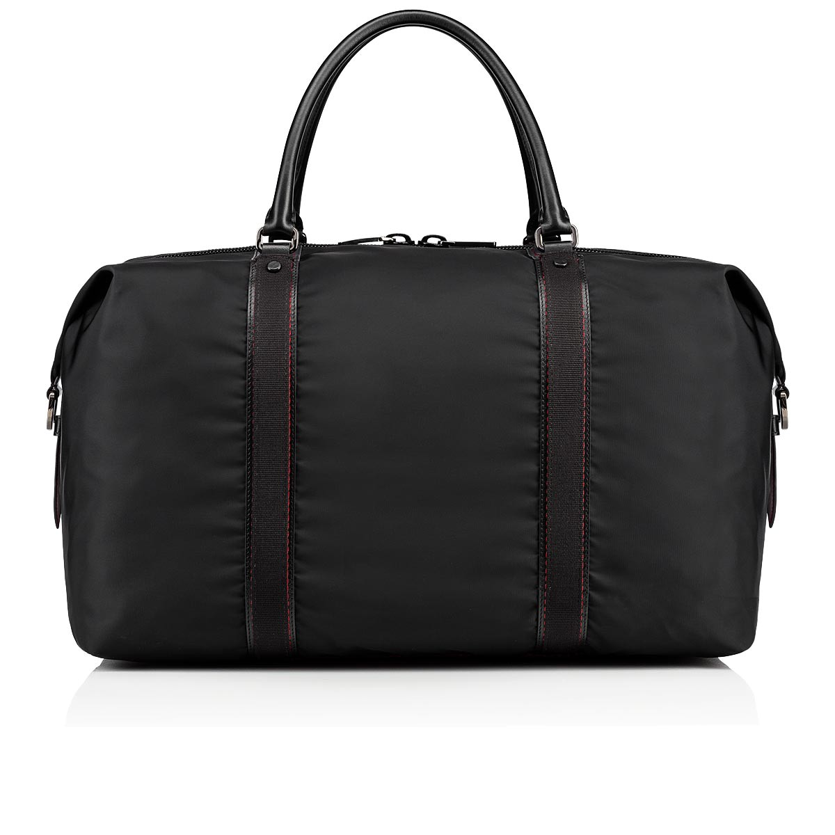 Men Bag - Parislisboa - Christian Louboutin