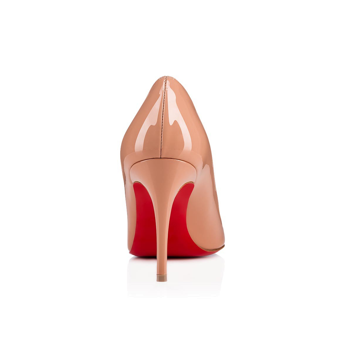 ウィメンズシューズ - Simple Pump - Christian Louboutin