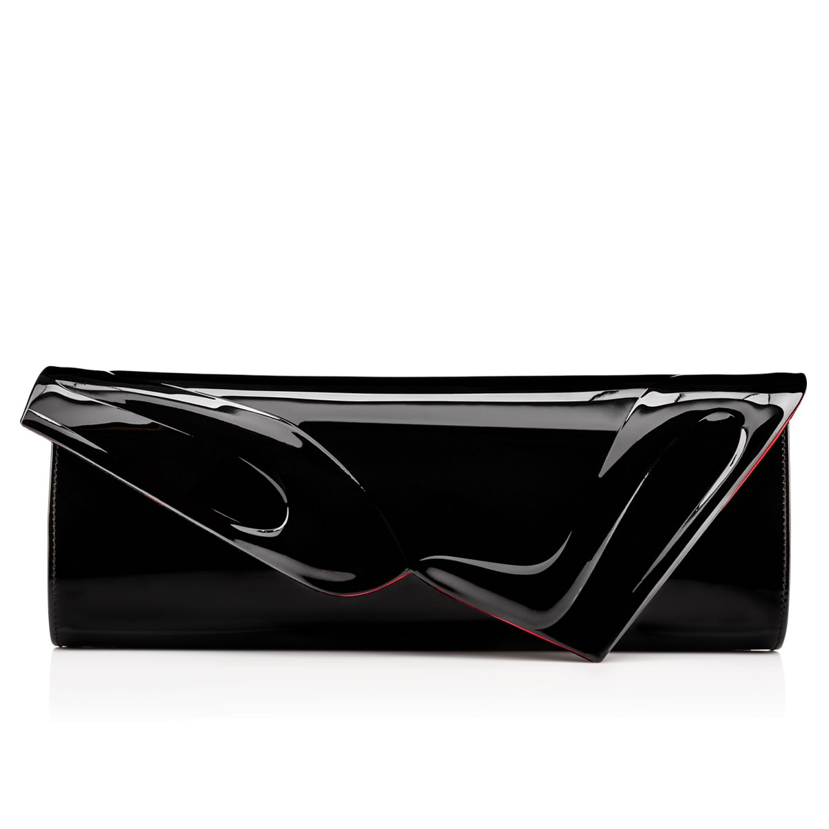Bags - So Kate Clutch - Christian Louboutin