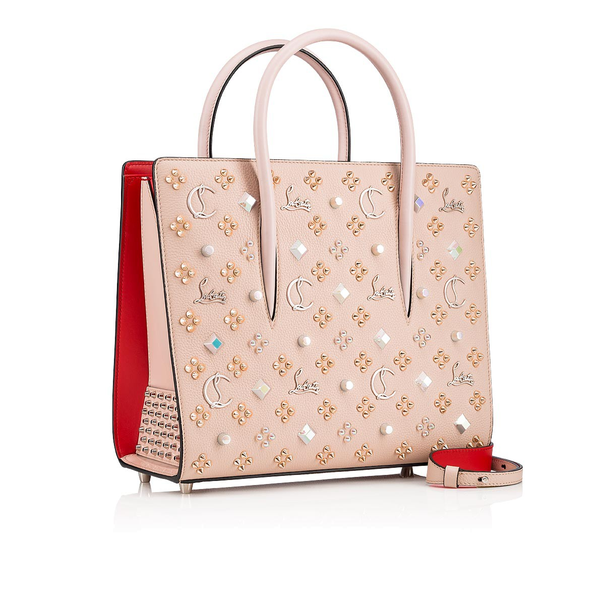Bags - Paloma Medium - Christian Louboutin