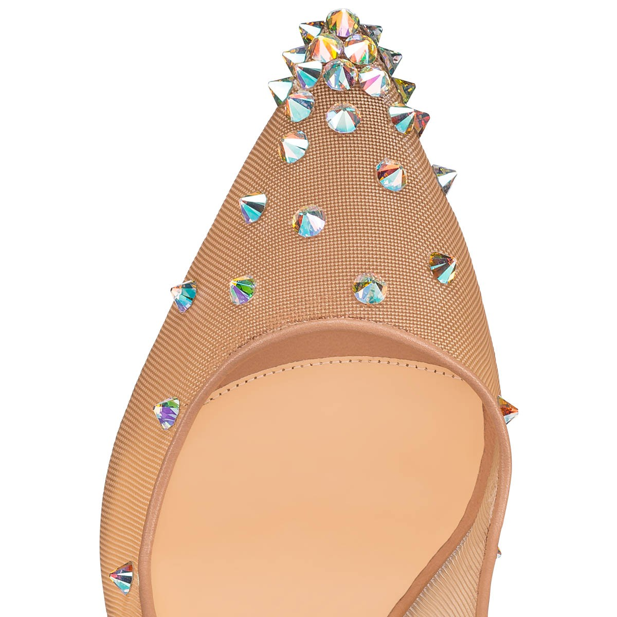 ウィメンズシューズ - Degra 2019 - Christian Louboutin