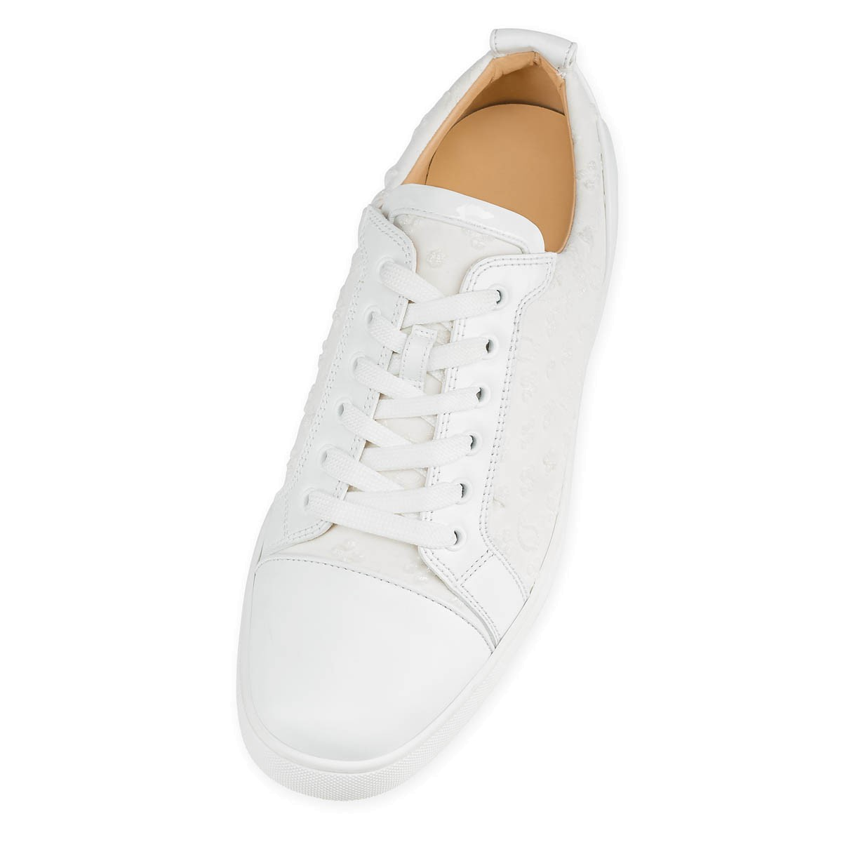 b65f159ce4d Louis Junior Men's Flat - メンズシューズ -